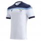 Seconda Maglia Lazio 2021/22