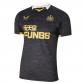 Seconda Maglia Newcastle United 2021/22