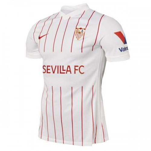 Prima Maglia Sevilla 2021/22