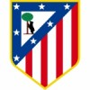 Atletico Madrid Donna