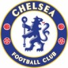 Chelsea Donna