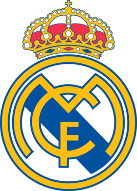 Real Madrid Donna