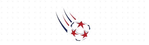 Maglie da calcio poco prezzo 2020 online
